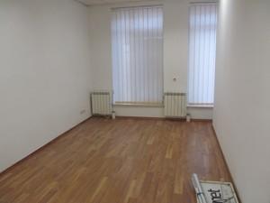Нежилое помещение, Панаса Мирного, Киев, A-109928 - Фото 4