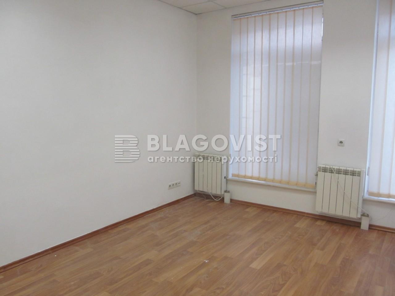 Нежитлове приміщення, A-109928, Панаса Мирного, Київ - Фото 3