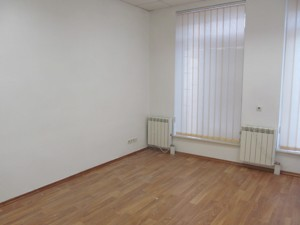 Нежилое помещение, Панаса Мирного, Киев, A-109928 - Фото 3