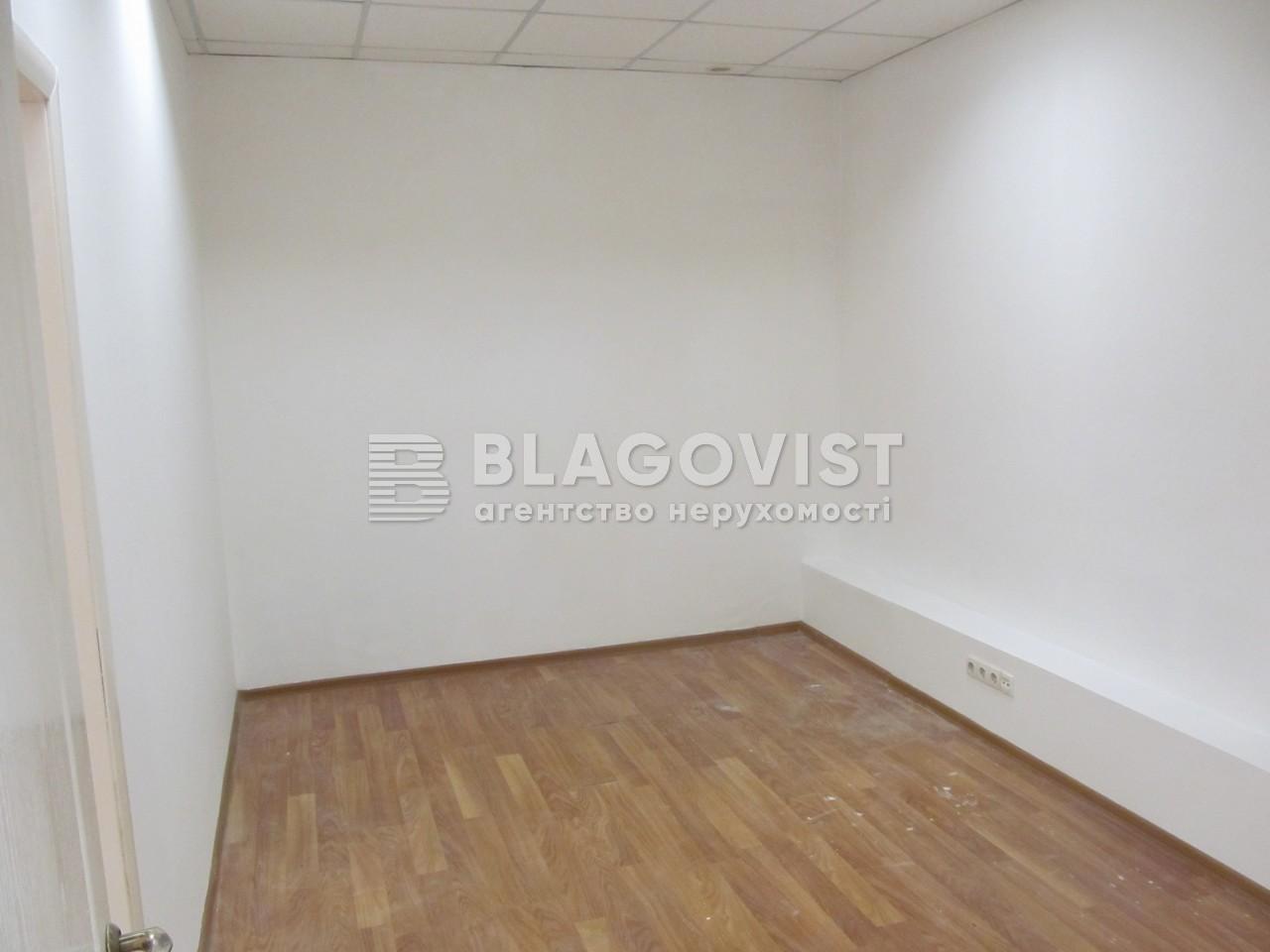 Нежитлове приміщення, A-109928, Панаса Мирного, Київ - Фото 7