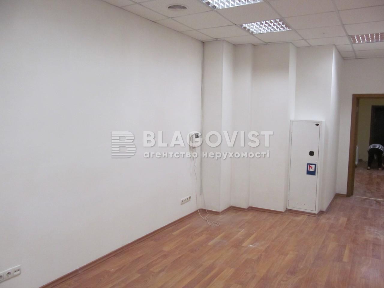 Нежитлове приміщення, A-109928, Панаса Мирного, Київ - Фото 10
