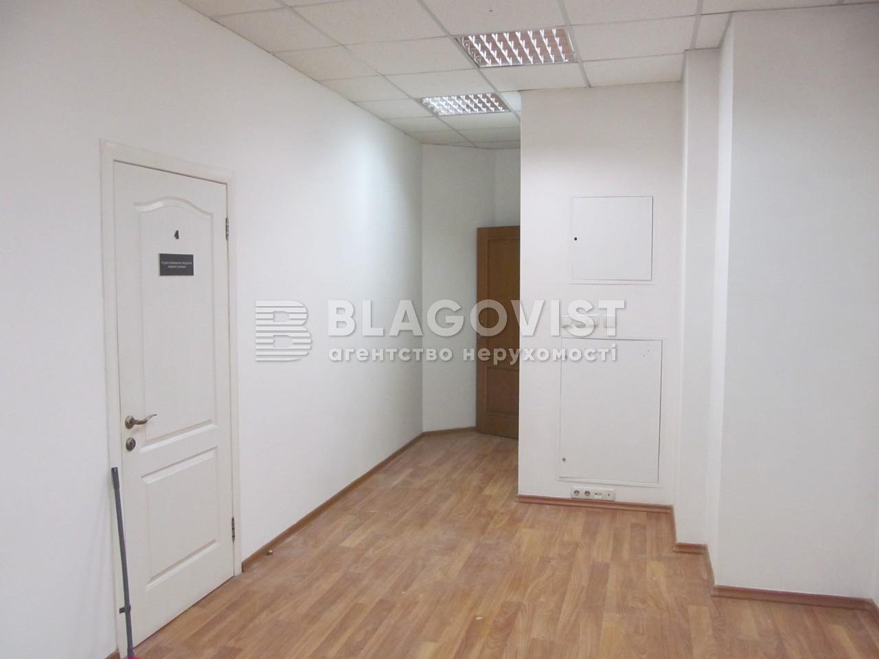 Нежитлове приміщення, A-109928, Панаса Мирного, Київ - Фото 11