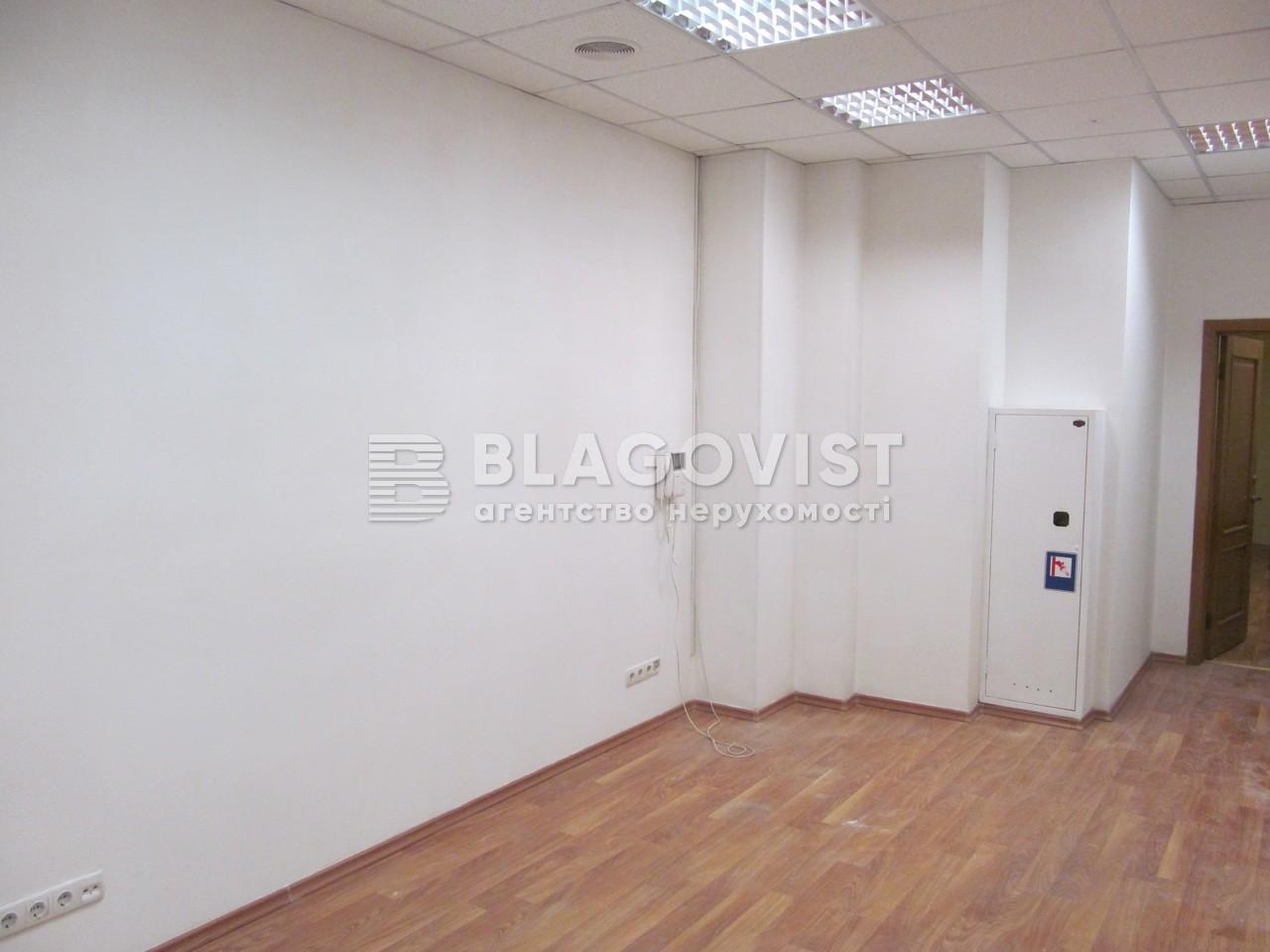 Нежитлове приміщення, A-109928, Панаса Мирного, Київ - Фото 12