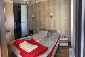 Квартира Ямская, 35/34, Киев, R-25579 - Фото3