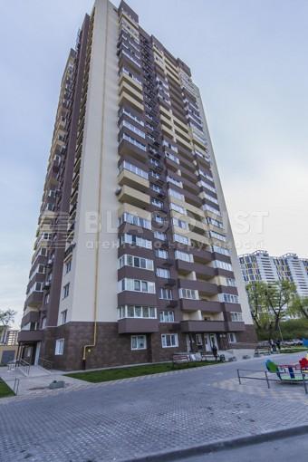 Apartment, R-30711, 4а