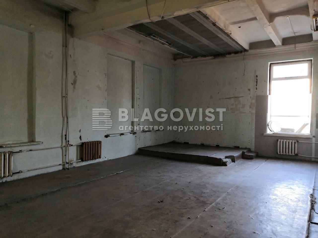Нежилое помещение, Гавела Вацлава бульв. (Лепсе Ивана), Киев, H-44129 - Фото 5