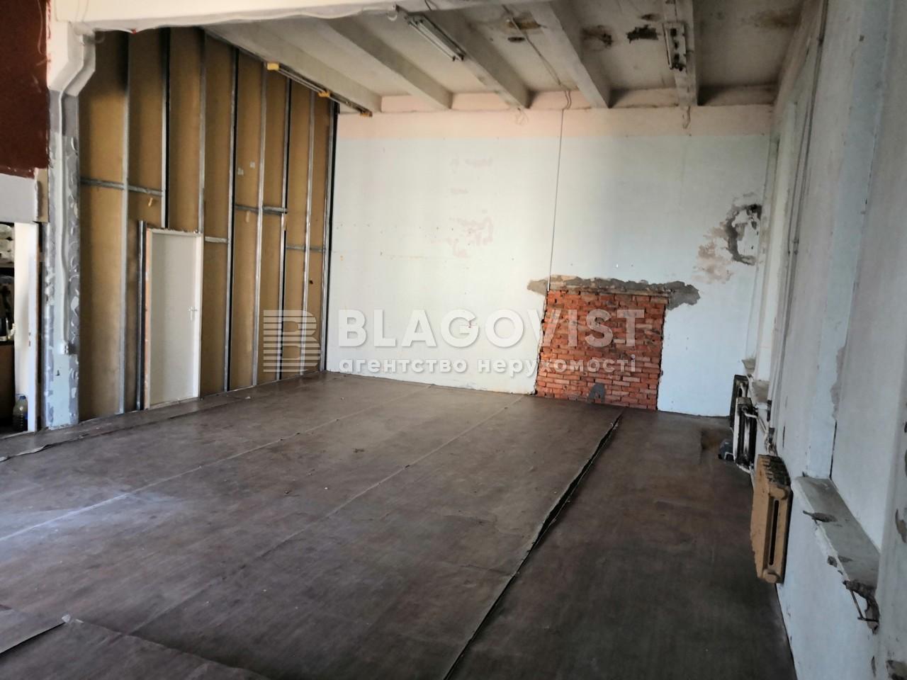 Нежилое помещение, Гавела Вацлава бульв. (Лепсе Ивана), Киев, H-44129 - Фото 7