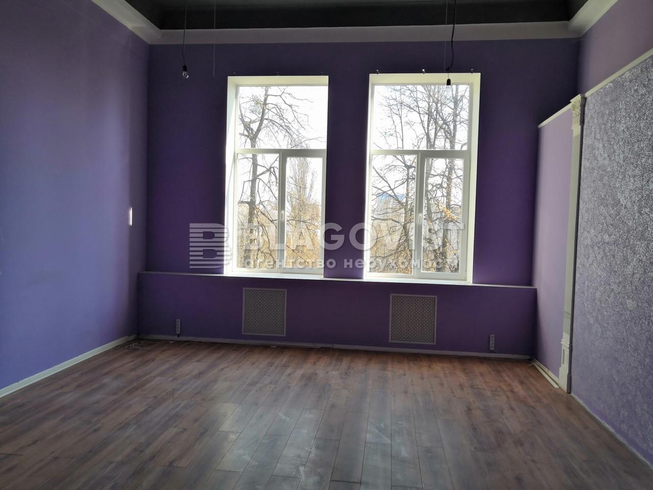 Нежилое помещение, Гавела Вацлава бульв. (Лепсе Ивана), Киев, H-44129 - Фото 9