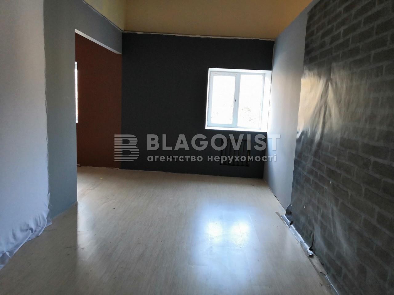 Нежилое помещение, Гавела Вацлава бульв. (Лепсе Ивана), Киев, H-44129 - Фото 10