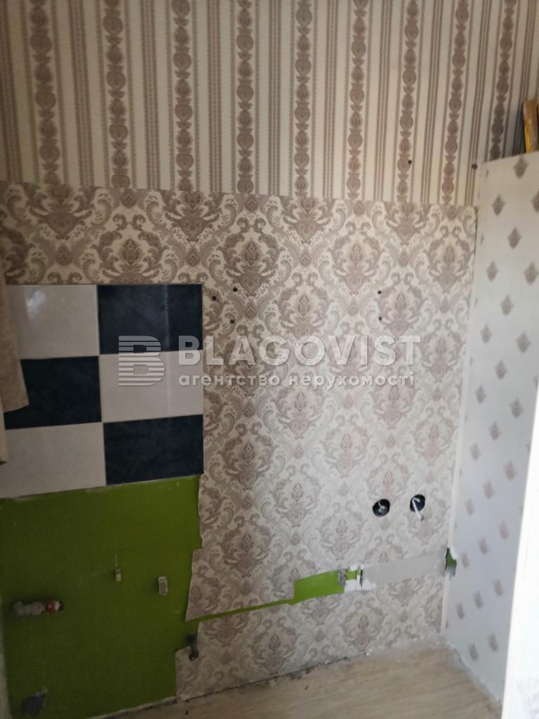 Нежилое помещение, Гавела Вацлава бульв. (Лепсе Ивана), Киев, H-44129 - Фото 16
