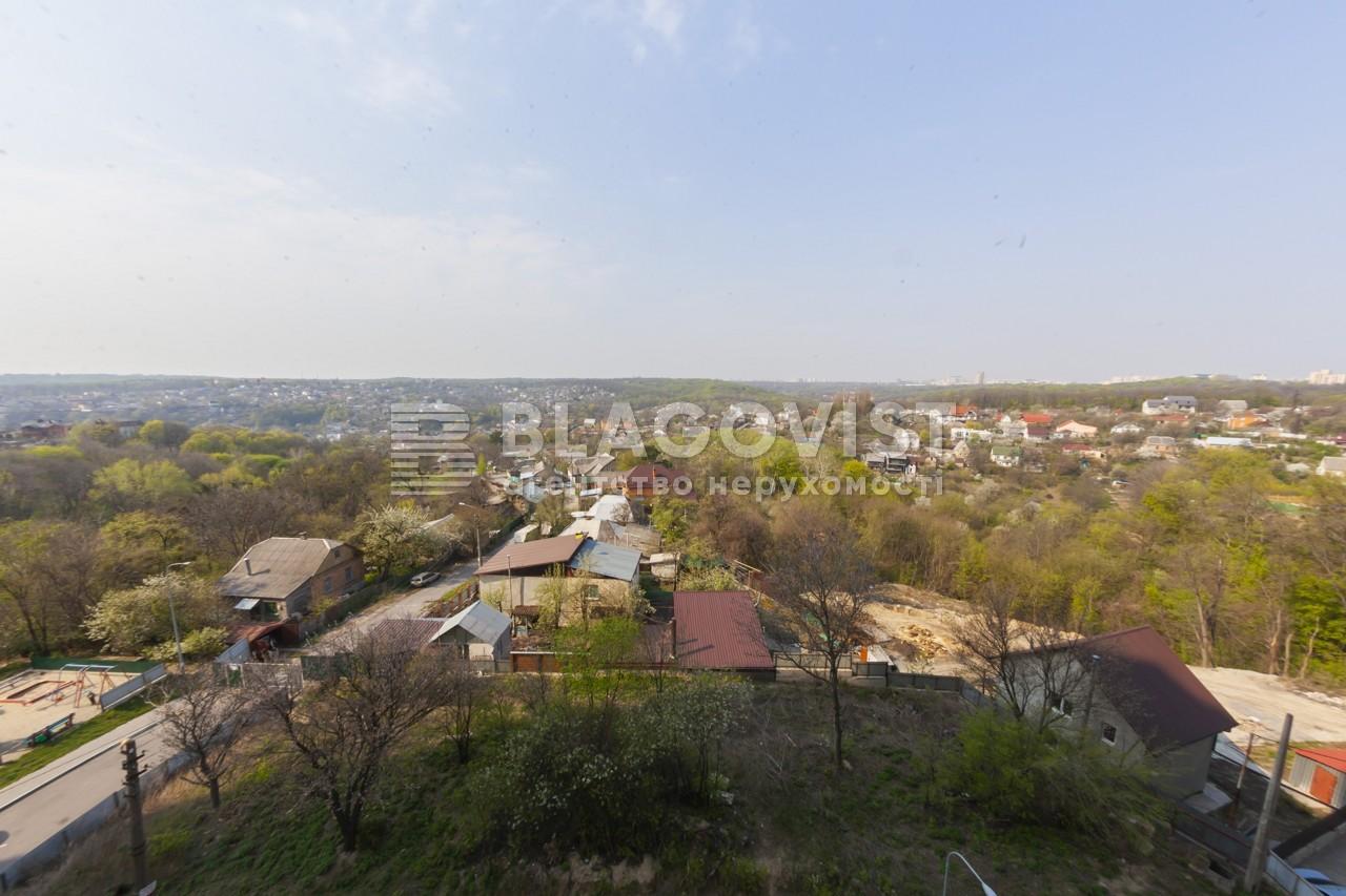 Квартира F-41544, Науки просп., 60, Киев - Фото 17