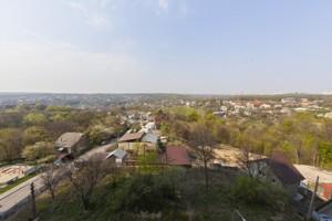 Квартира Науки просп., 60, Киев, F-41544 - Фото 15