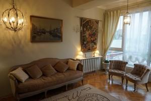 Квартира Ярославов Вал, 11, Киев, R-25625 - Фото 2