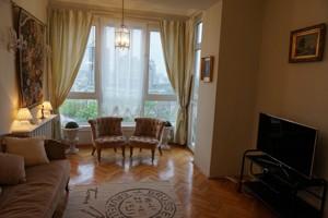 Квартира Ярославов Вал, 11, Киев, R-25625 - Фото 3