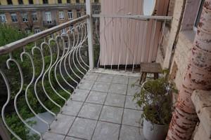 Квартира Ярославов Вал, 11, Киев, R-25625 - Фото 24
