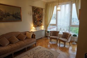 Квартира Ярославов Вал, 11, Киев, R-25625 - Фото 7
