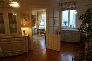 Квартира Ярославов Вал, 11, Киев, R-25625 - Фото 17