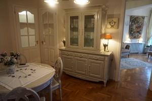 Квартира Ярославов Вал, 11, Киев, R-25625 - Фото 15