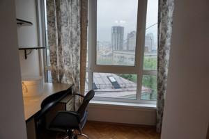 Квартира Ярославов Вал, 11, Киев, R-25625 - Фото 11