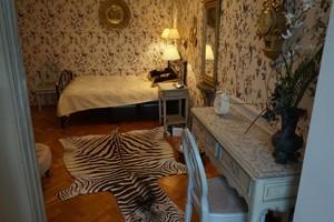 Квартира Ярославов Вал, 11, Киев, R-25625 - Фото 10