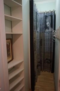 Квартира Ярославов Вал, 11, Киев, R-25625 - Фото 21
