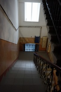 Квартира Ярославов Вал, 11, Киев, R-25625 - Фото 25
