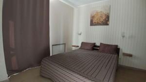 Квартира Бендукідзе Кахи, 2, Київ, Z-514941 - Фото 5