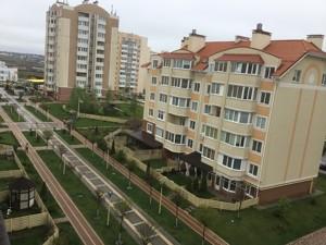 Квартира Шевченка, 5, Софіївська Борщагівка, Z-712555 - Фото