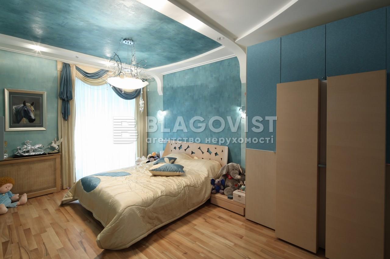 Квартира P-25611, Тургеневская, 45/49, Киев - Фото 9