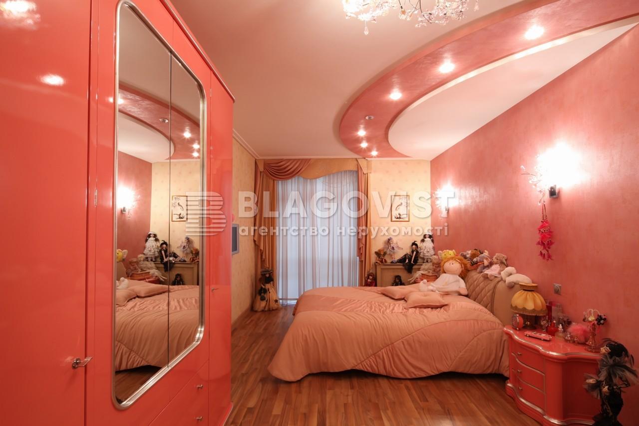 Квартира P-25611, Тургеневская, 45/49, Киев - Фото 13
