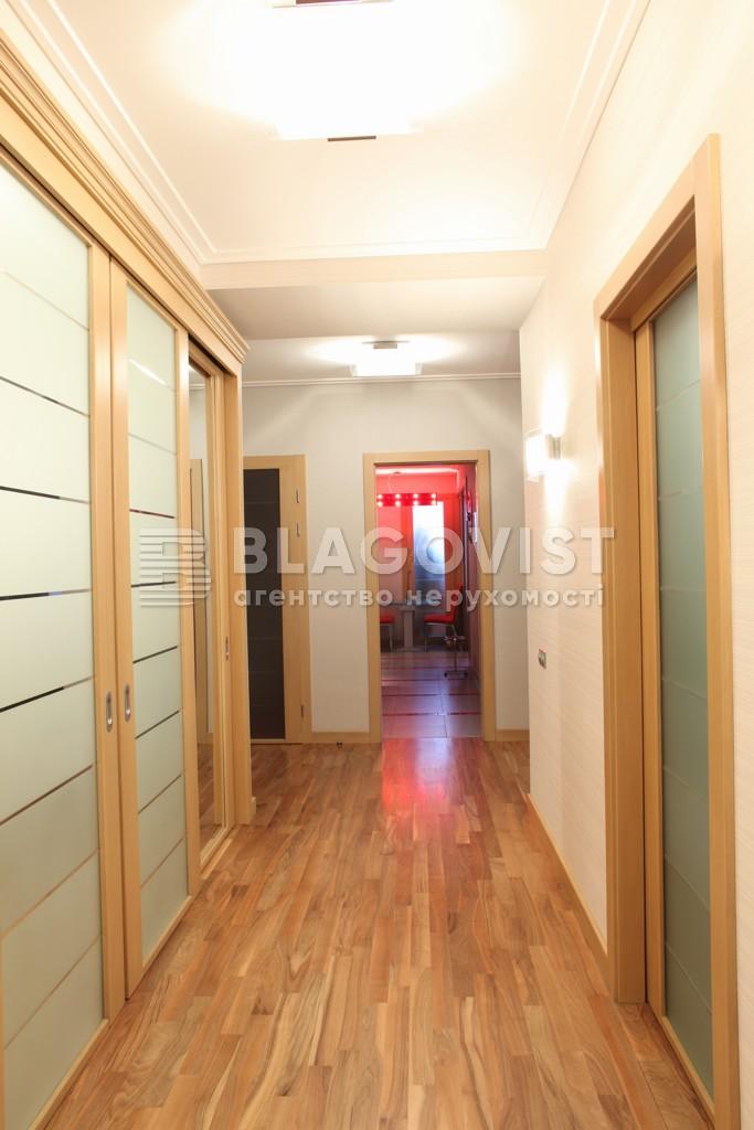 Квартира P-25611, Тургеневская, 45/49, Киев - Фото 18