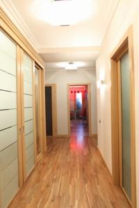 Квартира Тургеневская, 45/49, Киев, P-25611 - Фото 18