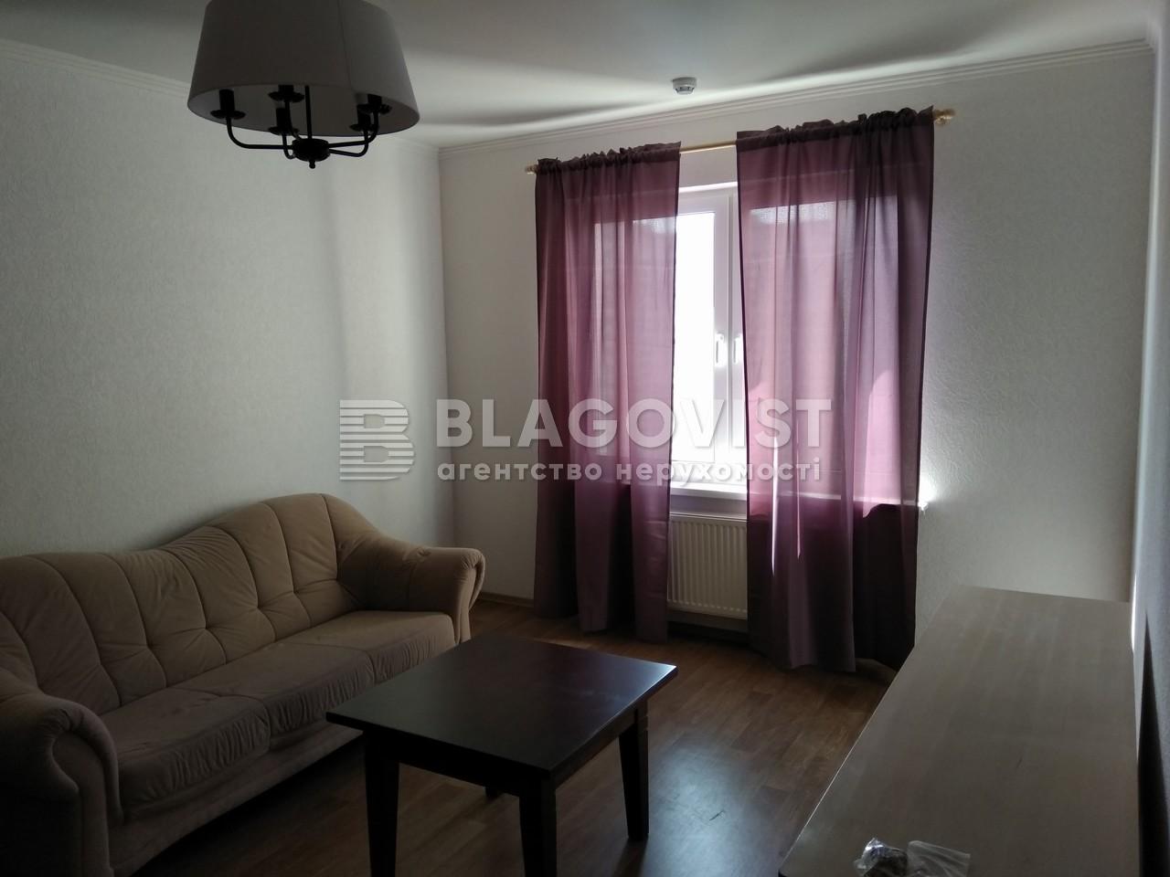 Квартира R-25651, Гмыри Бориса, 14б, Киев - Фото 5