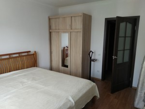 Квартира R-25651, Гмыри Бориса, 14б, Киев - Фото 7