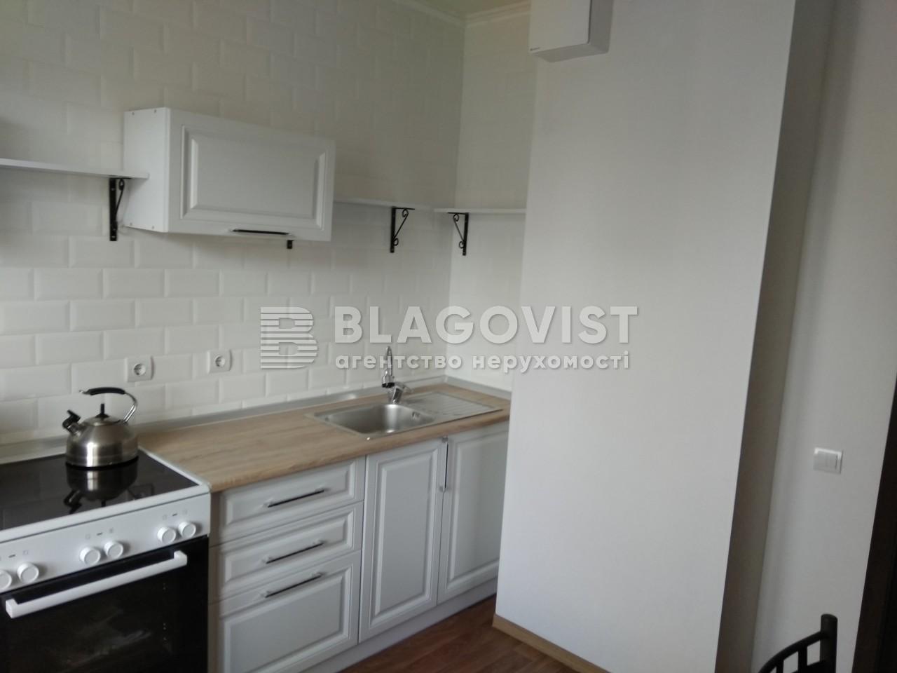 Квартира R-25651, Гмыри Бориса, 14б, Киев - Фото 8