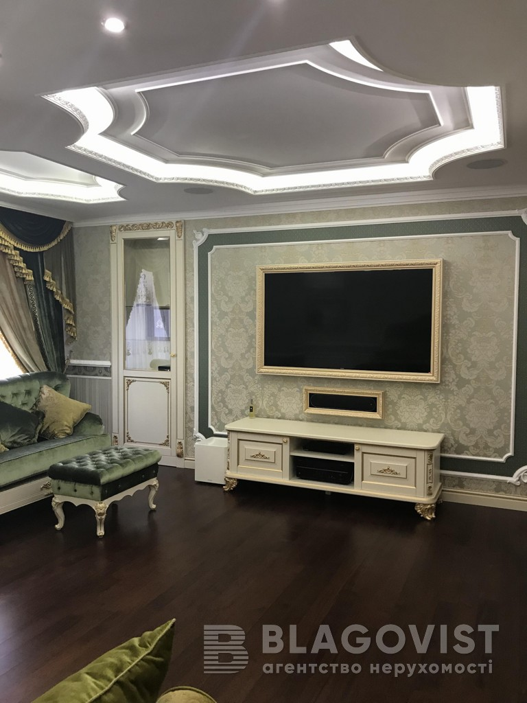 Квартира H-44176, Полтавська, 10, Київ - Фото 9