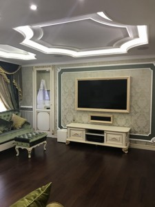 Квартира Полтавская, 10, Киев, H-44176 - Фото 6