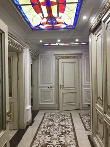 Квартира Полтавская, 10, Киев, H-44176 - Фото 24