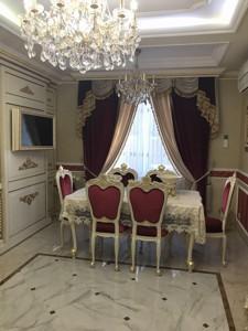 Квартира Полтавская, 10, Киев, H-44176 - Фото 15