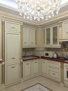 Квартира Полтавская, 10, Киев, H-44176 - Фото 14