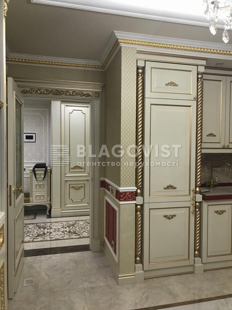 Квартира H-44176, Полтавська, 10, Київ - Фото 20