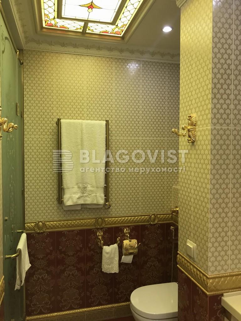 Квартира H-44176, Полтавська, 10, Київ - Фото 24