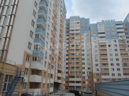 Квартира, Z-560761, 32