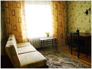 Квартира Мурашко Николая, 4, Киев, C-86653 - Фото3