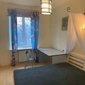 Квартира Победы просп., 73/1, Киев, Z-520657 - Фото 12