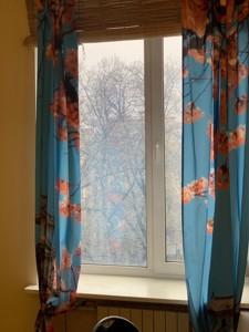 Квартира Победы просп., 73/1, Киев, Z-520657 - Фото 16
