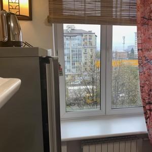 Квартира Победы просп., 73/1, Киев, Z-520657 - Фото 19