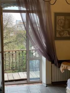 Квартира Победы просп., 73/1, Киев, Z-520657 - Фото 21