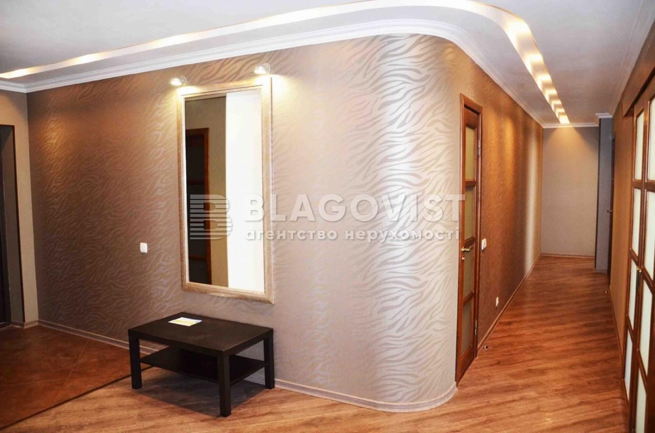 Квартира O-18161, Панаса Мирного, 28а, Киев - Фото 22
