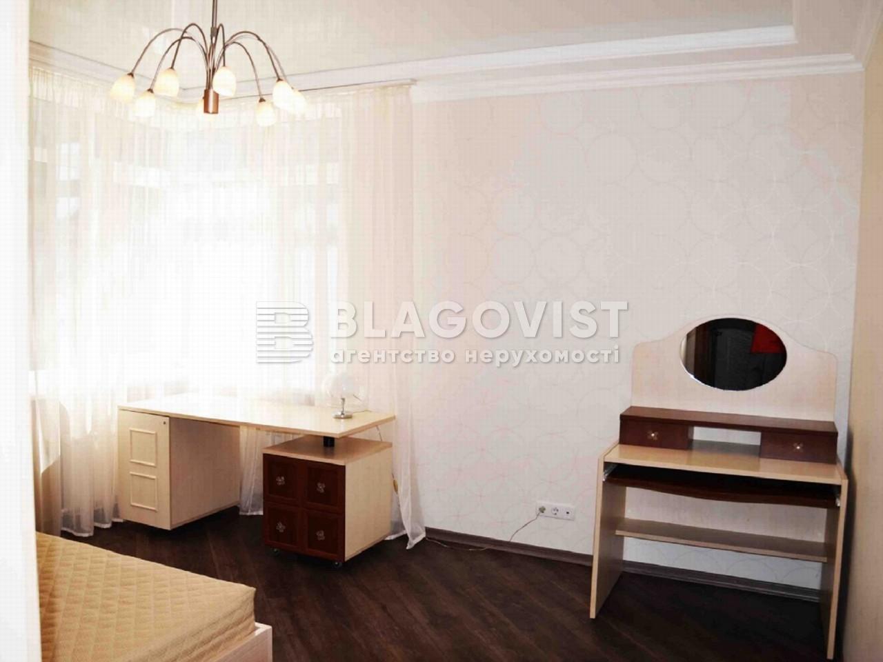 Квартира O-18161, Панаса Мирного, 28а, Киев - Фото 10